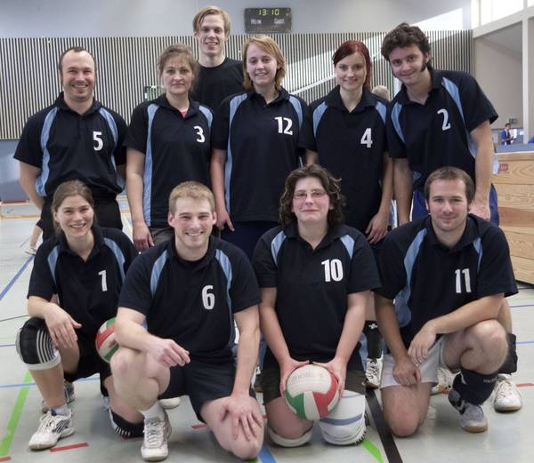 mixed-volleyball-2013
