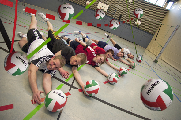 mixed2-volleyball-2013